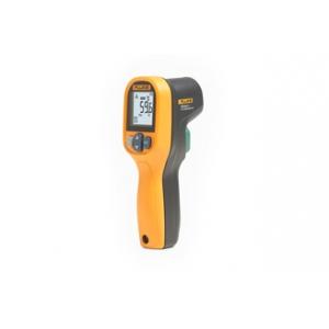 Fluke 59 MAX+ пирометр (Инфракрасный термометр)